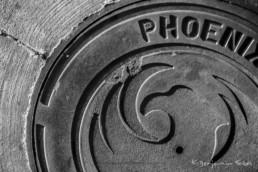 Phoenix Underground