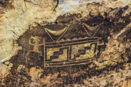 Pueblo Graffiti